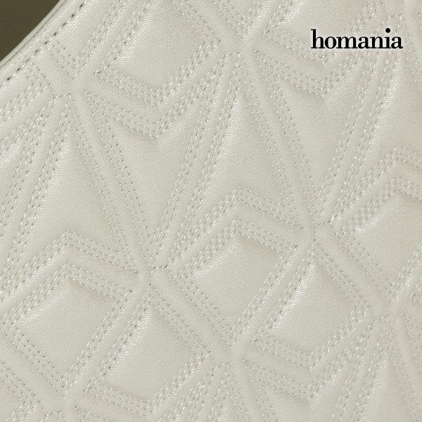 Revistero grabado con correa by Homania (2)