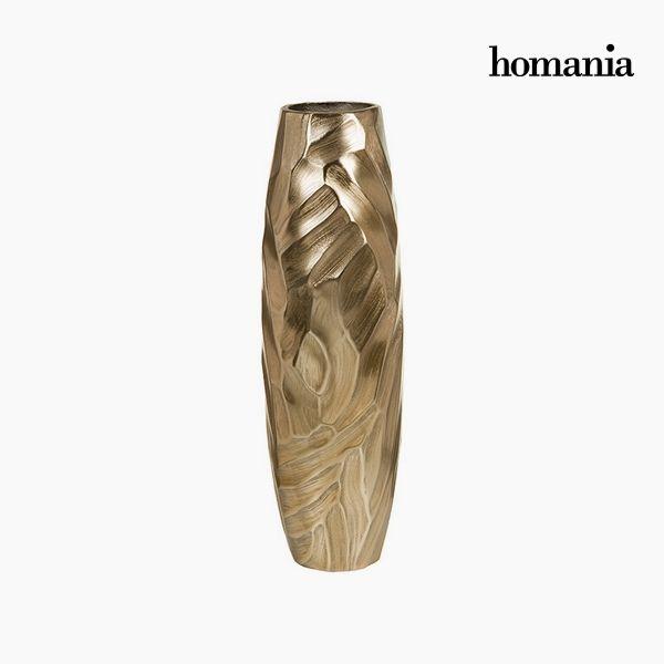 Vaso Șampanie - New York Collezione by Homania