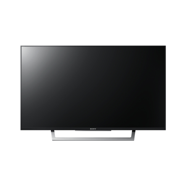 Televisione Sony KDL32WD750 32 Full HD LCD Wifi