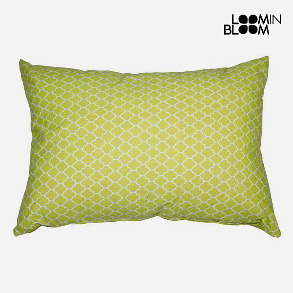 Cuscino Pistacchio (50 x 70 cm) - Sweet Dreams Collezione by Loom In Bloom