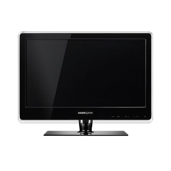 """Hannspree SV19LMMB 18.5"""" HD-Ready LED TV"""