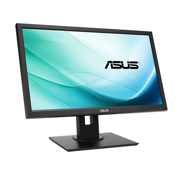 Monitor Asus 90LM01X0-B01370 21,5
