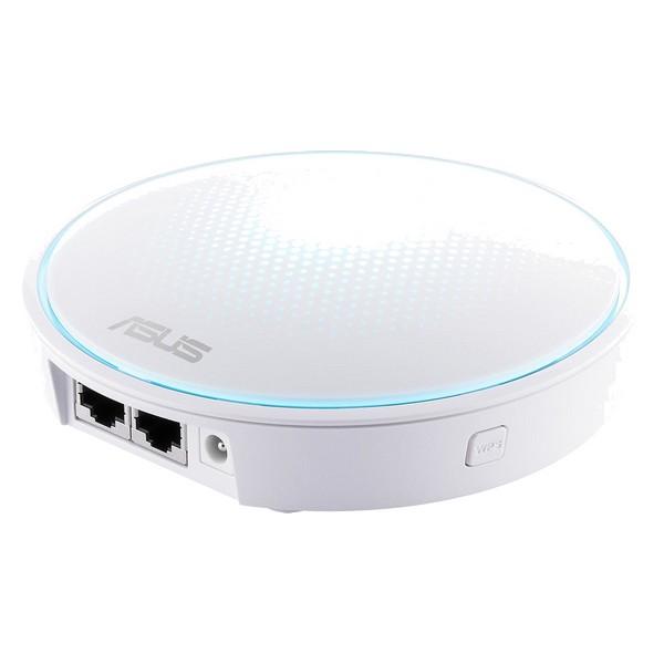 Punto d'Accesso Asus NSWPAC0325 (3 pcs) WIFI LAN