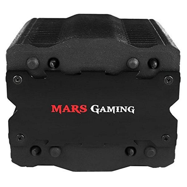 Tacens Mars Gaming Ventilator Multisocket MCPU2