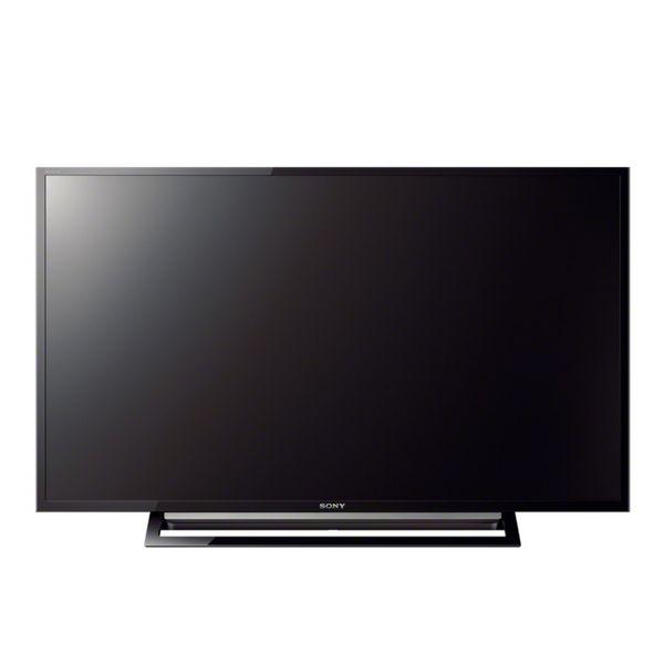 Sony KDL-32R430B LED TV