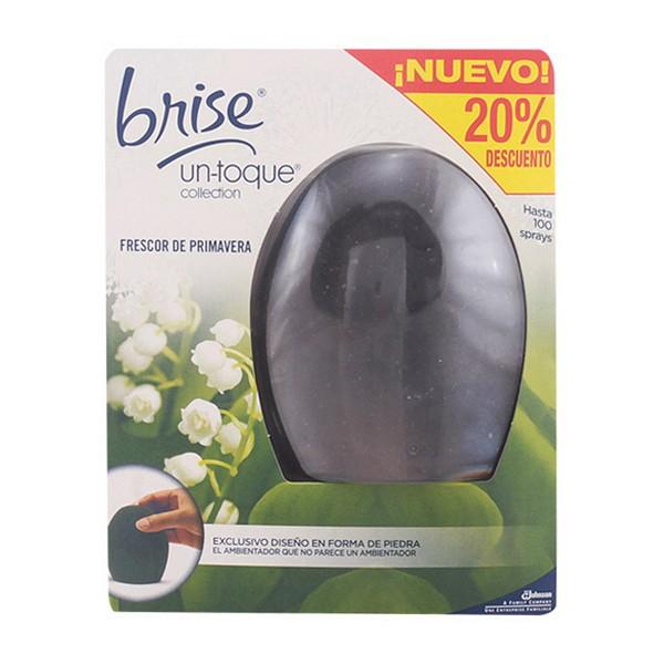 Deodorante per Ambienti Un Toque Brise (10 ml)