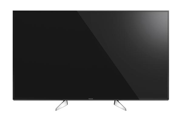 """Smart TV Panasonic TX65EX600E 65"""" Ultra HD 4K LED USB x 2 HDMI x 3 HDR WIFI Negro"""