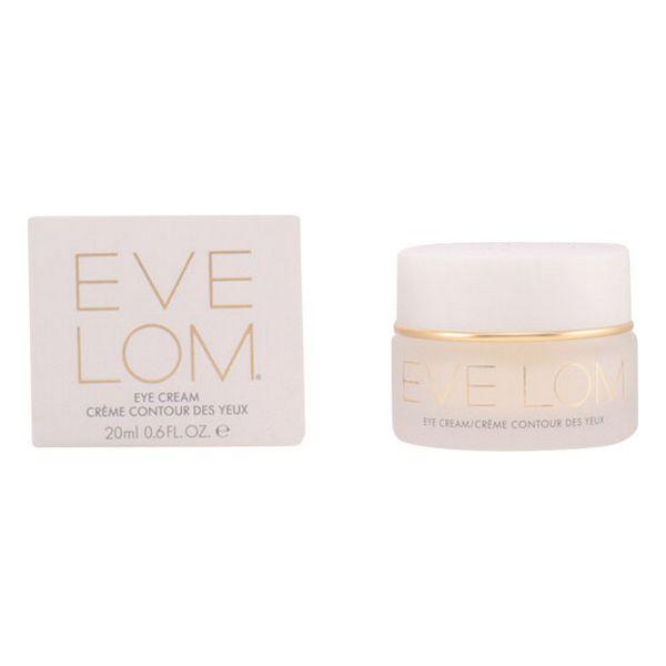 Contorno de Ojos Eye Cream Eve Lom