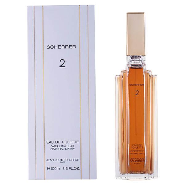 Perfume Mujer Scherrer Jean Louis Scherrer EDT