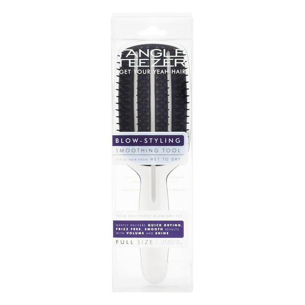 Spazzola Districante Blow Styling Tangle Teezer Mare