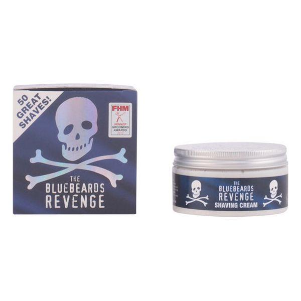 Crema de Afeitar The Ultimate The Bluebeards Revenge