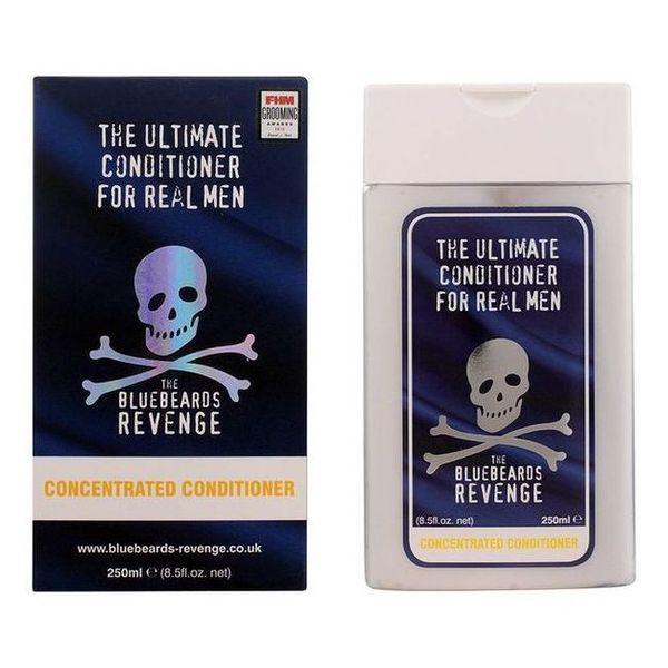 Balzam za lase Hair The Bluebeards Revenge (250 ml)