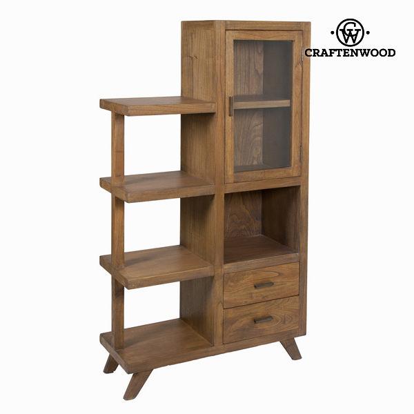 Libreria amara - Ellegance Collezione by Craftenwood