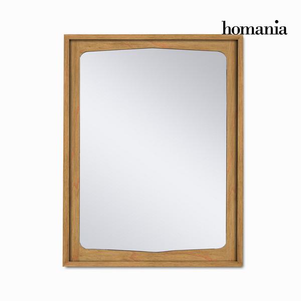 Specchio surf - Let's Deco Collezione by Homania