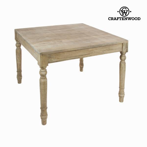 Tavolo sala da pranzo invecchiato - Poetic Collezione by Craftenwood