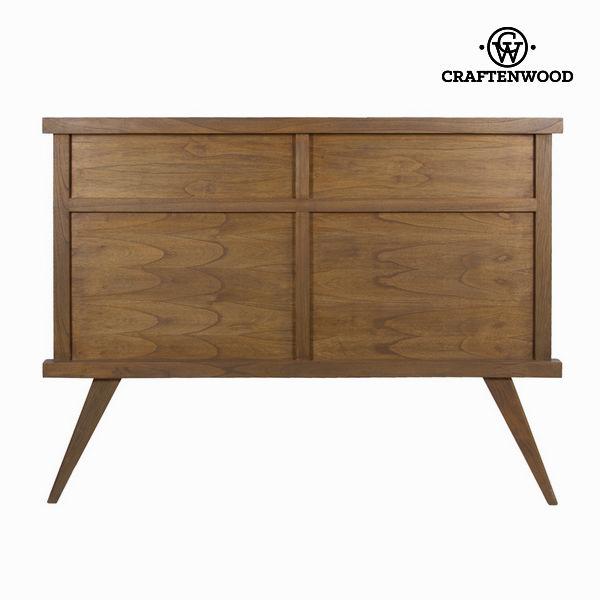 Testiera amara - Ellegance Collezione by Craftenwood