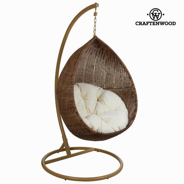 Gugalnik krogla by Craften Wood