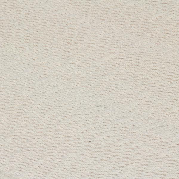 Hamaca para colgar beige by Craftenwood (2)