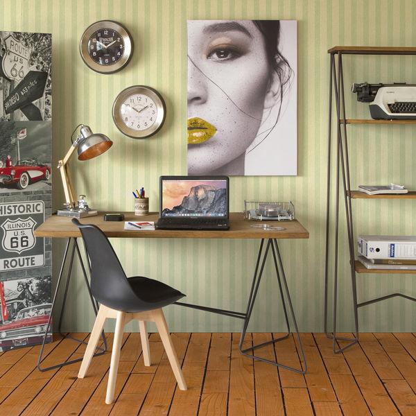Escritorio florence - Colección Perfect by Craftenwood (1)
