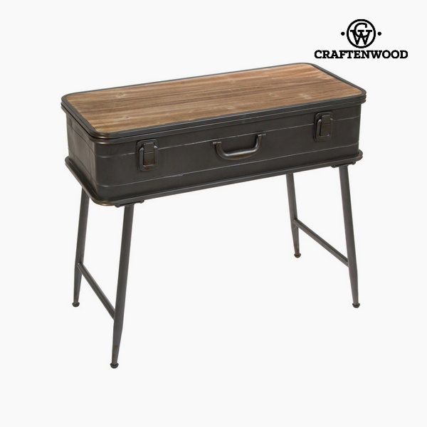 Console stile industrial by Craftenwood