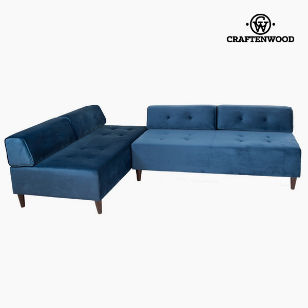 Chaise lounge ceos azul by Craftenwood (1)