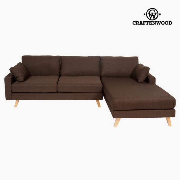 Chaise lounge milos burdeos by Craftenwood (1)