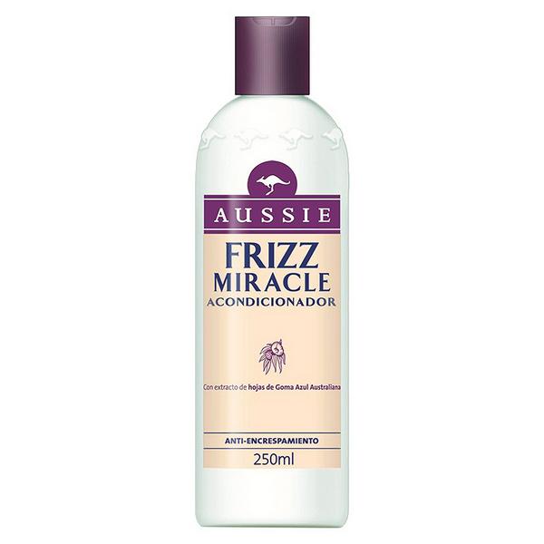 Balzam za lase Frizz Miracle Aussie - 250 ml