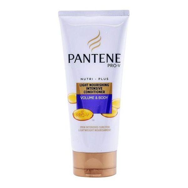 Hranljiva maska za lase Pro-v Pantene