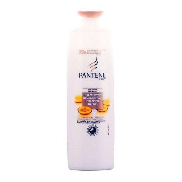 Obnovitveni šampon za lase Pantene