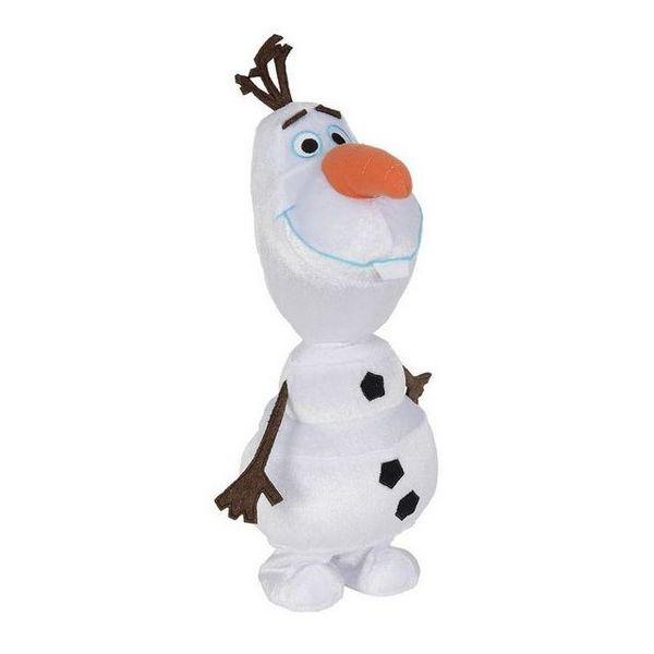 Peluche Simba 6315877489 Olaf Frozen 30 cm (OpenBox)