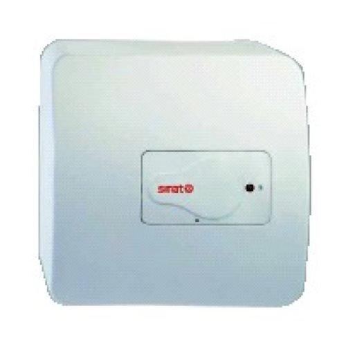 Thermos Elettrico Simat 45010 30 L 1500W Bianco
