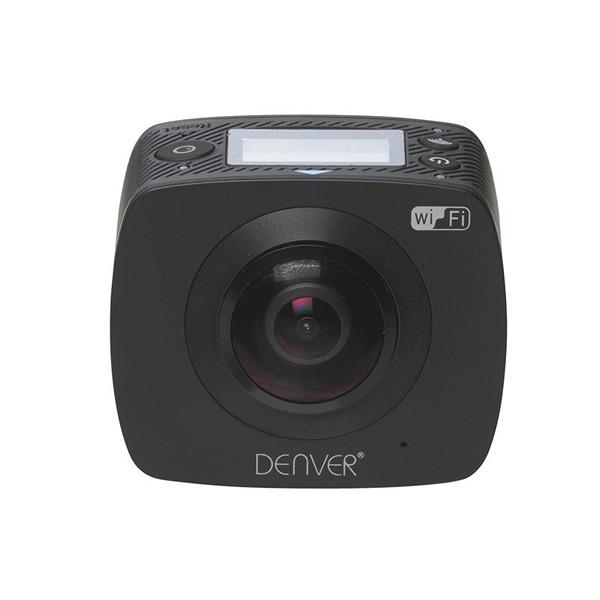 Videocamera Denver Electronics ACV-8305 0,96