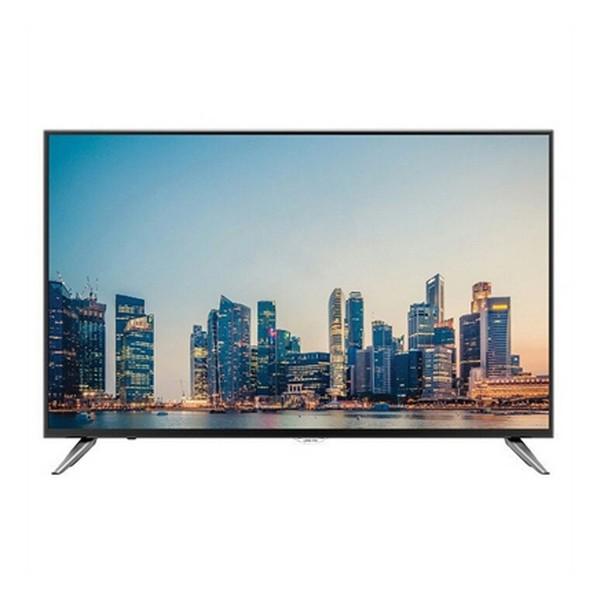 Televisione Stream System BM43C1 43