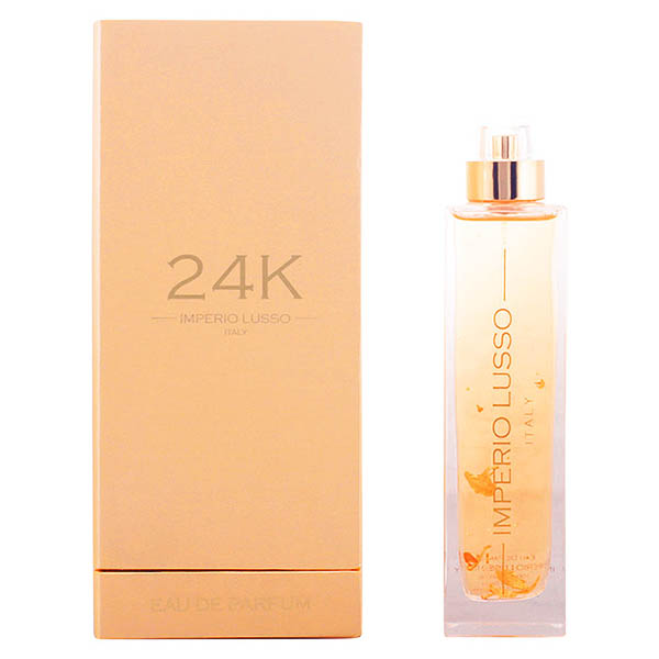 Perfume Mujer Imperio Lusso Imperio Lusso EDP