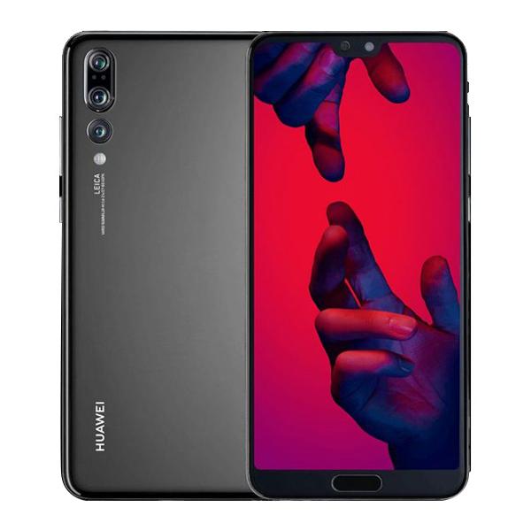 Smartphone Huawei P20 Pro 6
