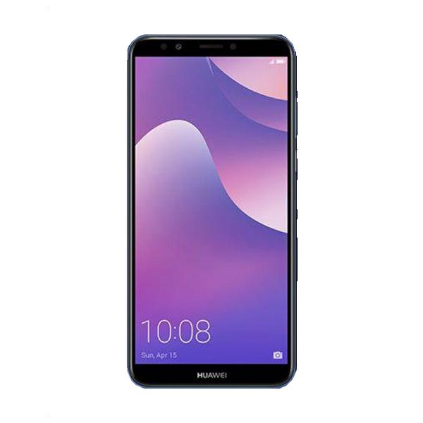 Smartphone Huawei Y7 2018 5,99
