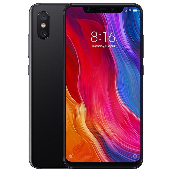 Smartphone Xiaomi Mi 8 6,21