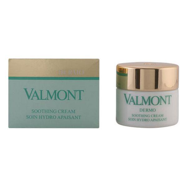 Crema Calmante Dermo Valmont