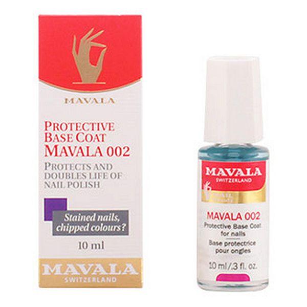 Zaščita za Nohte Mavala 984