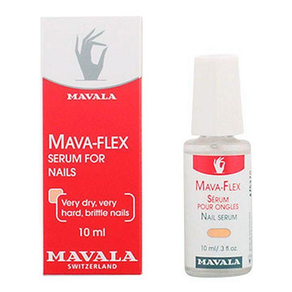 Tretma za Nohte Mava Flex Mavala 78209