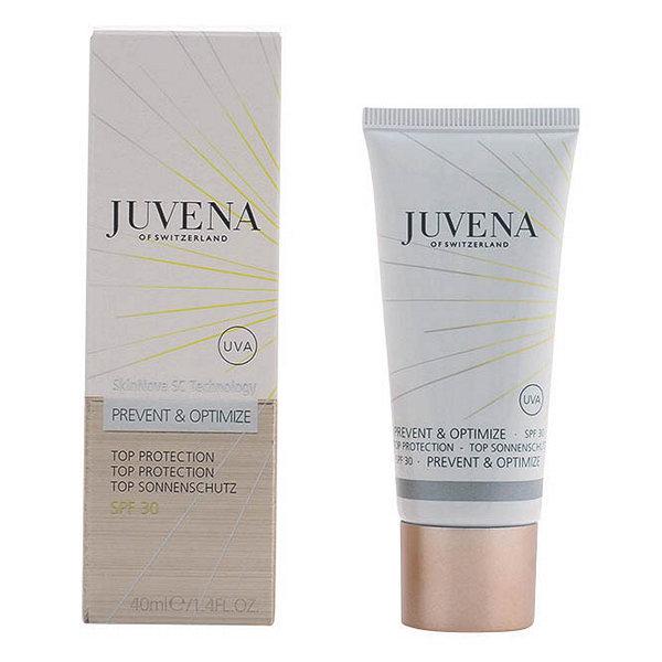 Crema Solar Prevent & Optimize Juvena