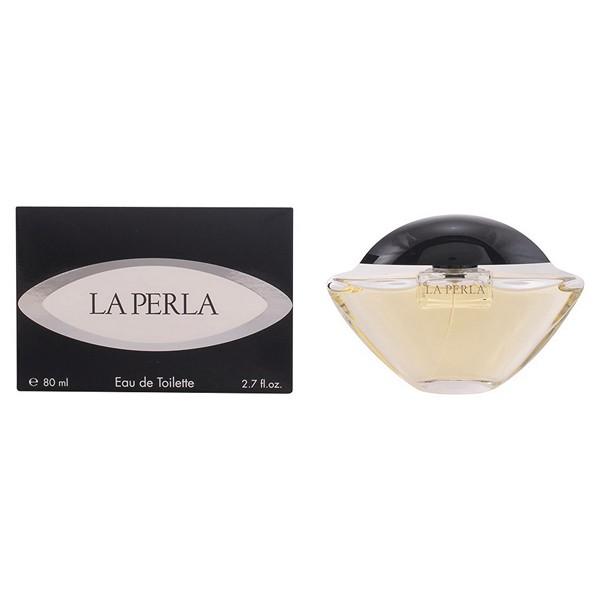 Perfume Mujer La Perla La Perla EDT