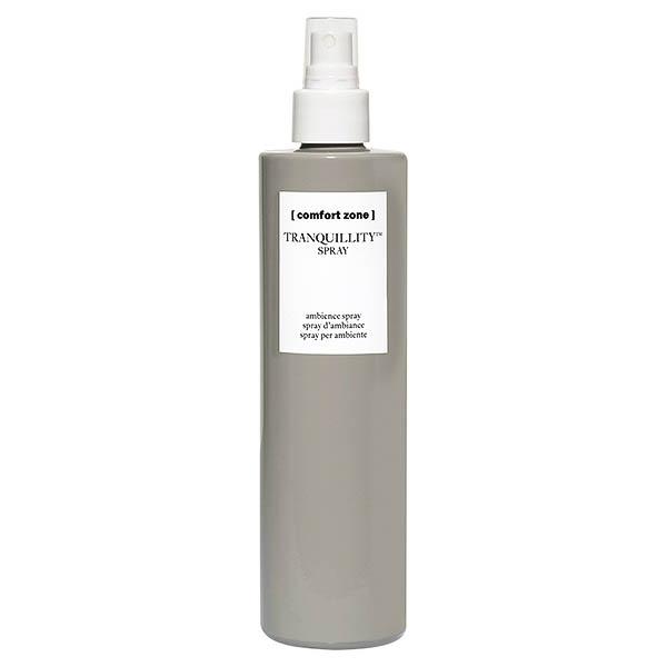 Perfume Unisex TRANQUILLITY Comfort Zone 59865 edt
