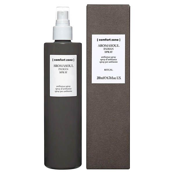 Perfume Unisex AROMASOUL Comfort Zone 756461 edt