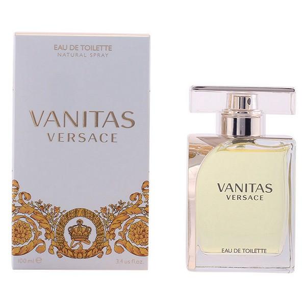 Perfume Mujer Vanitas Versace EDT