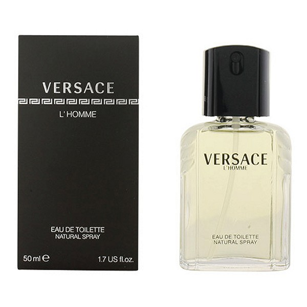 Perfume Hombre Versace L'homme Versace EDT