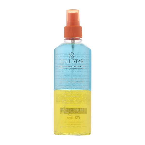 After Sun Perfect Tanning Collistar (200 ml)