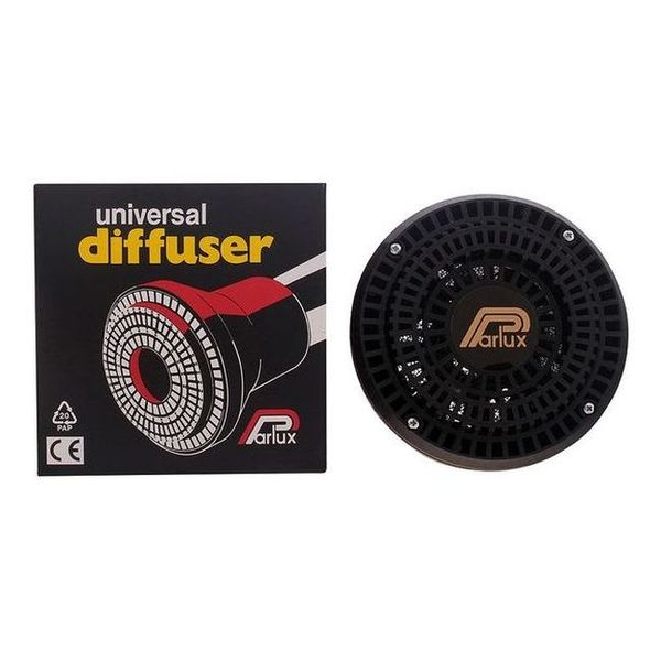 Diffuser Parlux