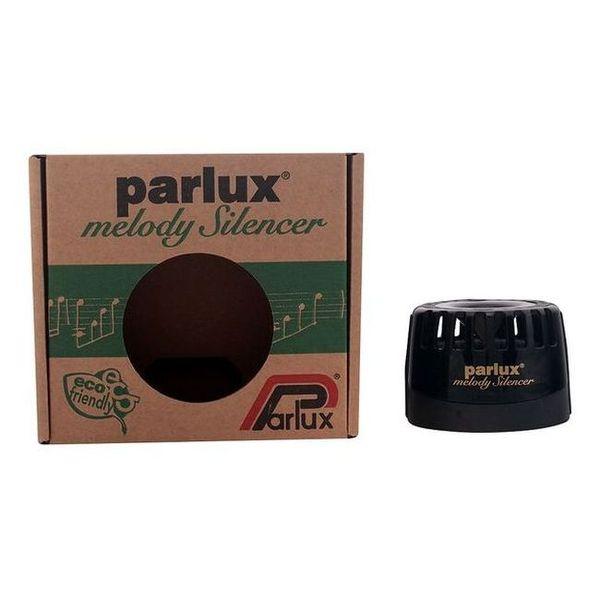 Silenziatore per Asciugacapelli Parlux Parlux
