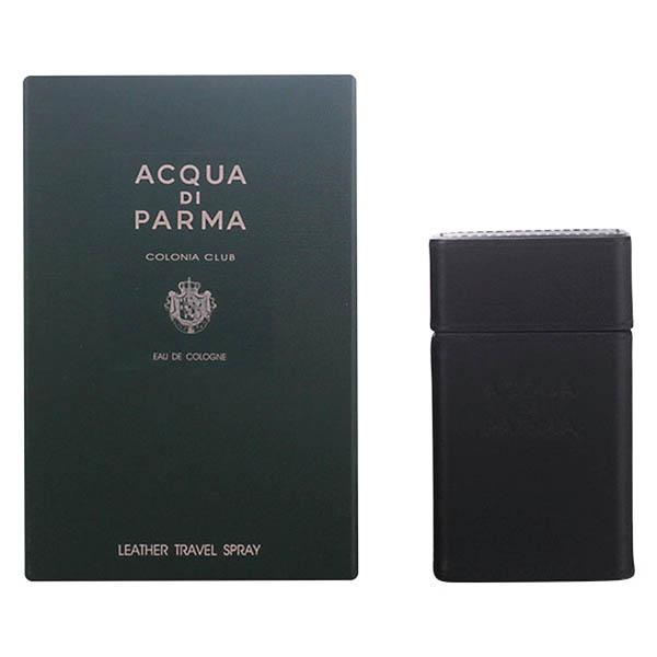 Perfume Hombre Club Acqua Di Parma EDC